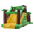 Outdoor Adult Challenge Game Jungle 5K Obstacle Course Inflatable Bouncer Cheap Commercial Inflate Bounce Courses Wipeout Races