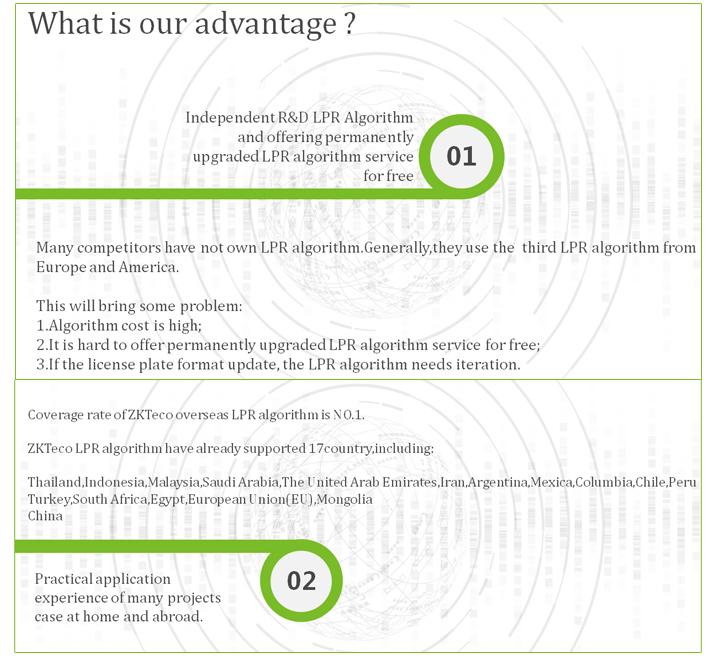 LPRC100-advantage.jpg