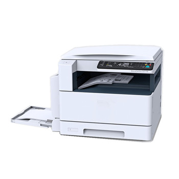 Hot sale A3 A4 wide photocopy for xerox s2110 multifunctional laser printer scanner copier