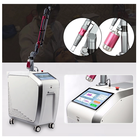 Korea Q-switch Nd yag laser machine tattoo removal bequty equipment sun spot removal machine for beauty salon