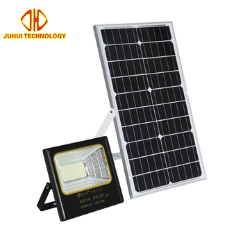Latest design Ip67 waterproof Aluminum 120w 150w 200w solar led floodlight