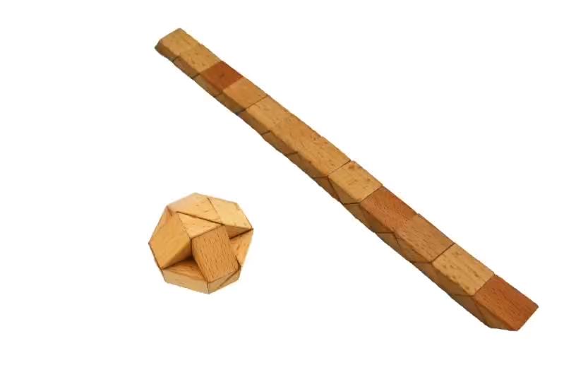 Kinder Kinder Pädagogisches Spielzeug Innen Design Holz spielzeug für kinder