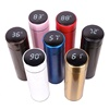 /product-detail/wholesale-waterproof-vacuum-stainless-steel-sensor-led-temperature-display-smart-water-bottle-62326080027.html