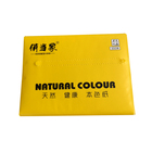 Virgin Pulp Tissue Facial QIAODANGJIA Wholesale Price 300 Draws 4 Ply Virgin Wood Pulp 115*180 Tissue Paper Facial