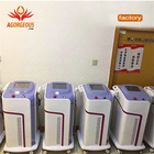 New technology 2020 3 waves diode laser/diode laser 808nm /laser hair removal