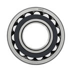 High Quality 22314 CC/W33 Spherical Roller Bearings 70*150*51mm, Durable and High Load Carrying.