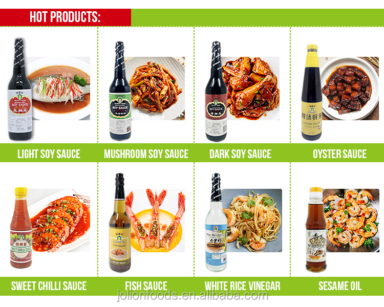 최고의 가격 중국 조미료 공장 FDA 순수 레드 쌀 식초 브랜드
