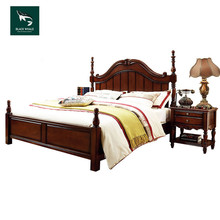 Bett रानी आकार Chambre एक Coucher Muebles लक्जरी <span class=keywords><strong>घर</strong></span> होटल जलाया कामा <span class=keywords><strong>बेडरूम</strong></span> सेट फर्नीचर <span class=keywords><strong>बिस्तर</strong></span>