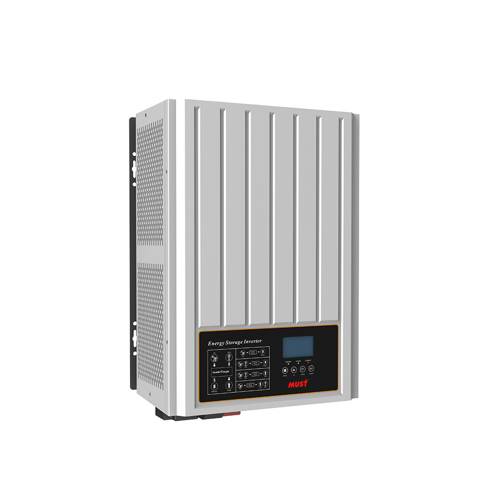 solar system price 3000w hybrid home energy system solar energy product