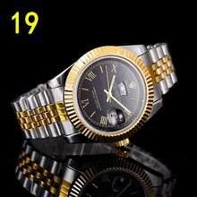 Топ люксовый бренд WINNER черные часы Мужские Женские повседневные мужские часы деловые спортивные военные часы из нержавеющей стали 563(China)