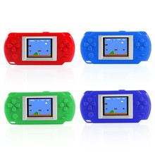 2018 2019 2020 OEM cheap small pocket boy hand old retro 8 bit game console