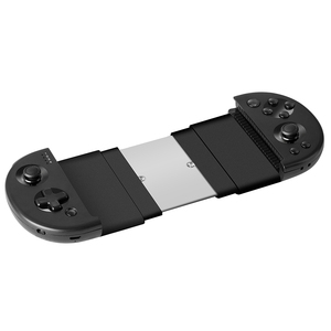 Honcam Helmet Pubg Gamepad Mobile Phone Holder For Gamepad Nintendo Switch Pro Controller Wireless Gamepad for Nintendo