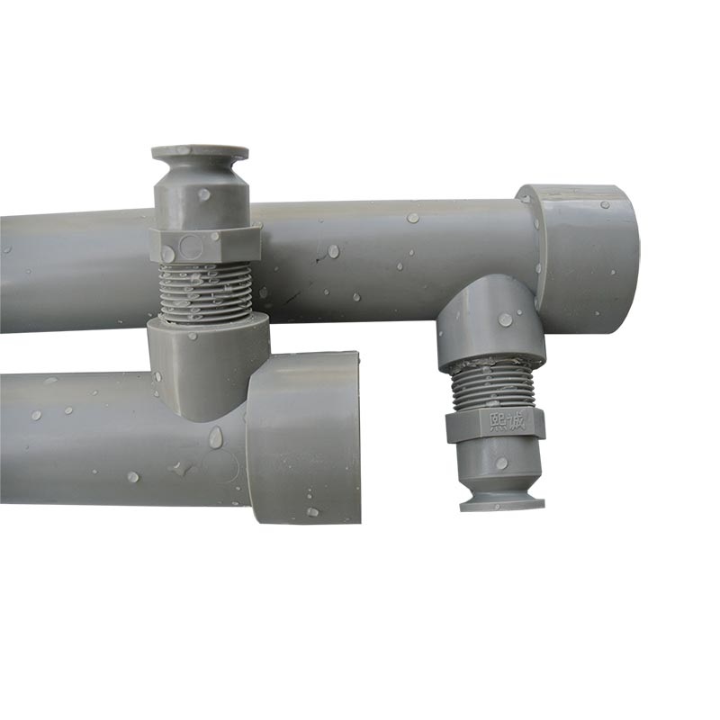 Water cooling tower <strong>nozzle</strong> spray/water jet spray water <strong>nozzle</strong>