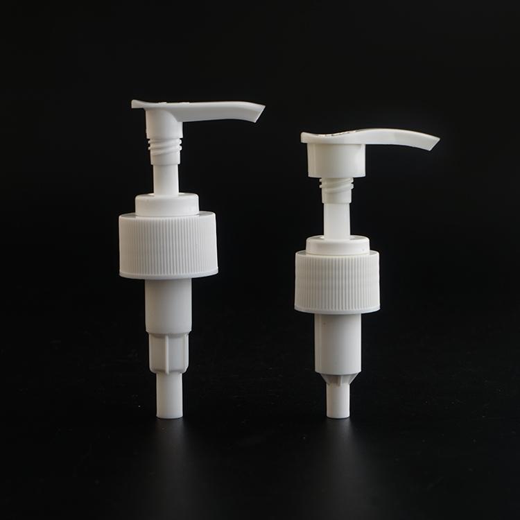 28/410 pp プラスチックハンドスプレーガンため消毒水スプレー