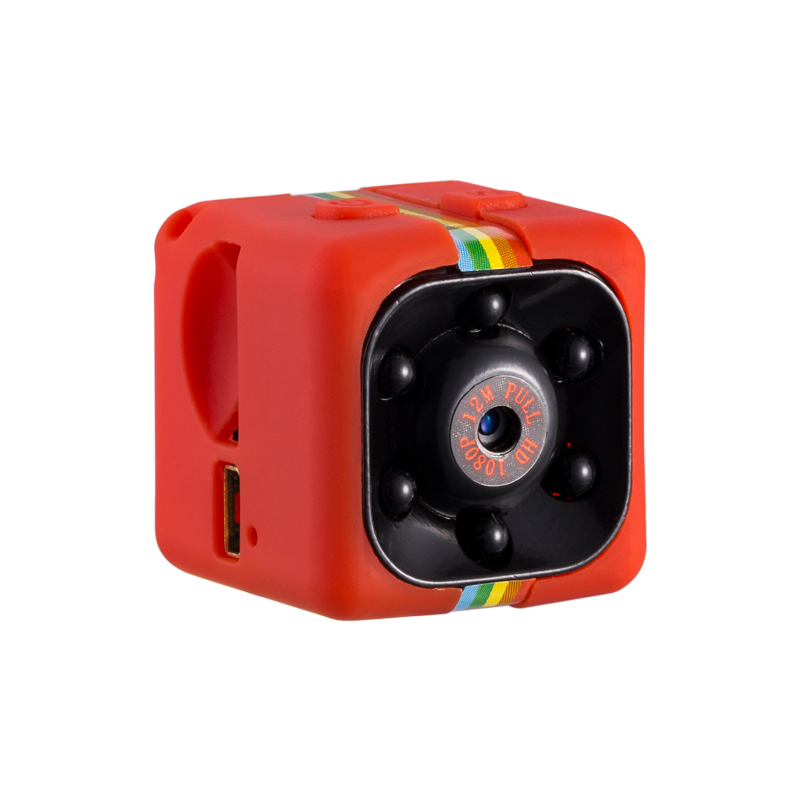 VTR hot selling 1080P HD Smart Home Security PTZ CCTV Wireless IP <strong>Camera</strong> Spy <strong>Mini</strong> <strong>Camera</strong> <strong>Wifi</strong>