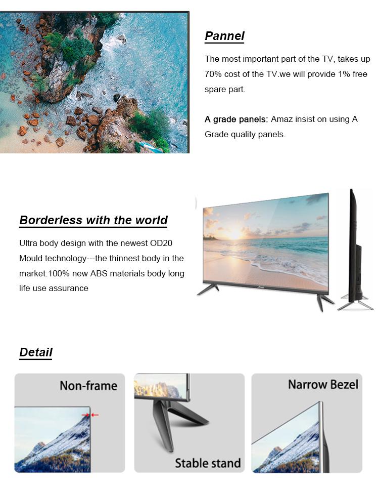 AL-TV अनुकूलित उत्पाद 9072 अच्छी गुणवत्ता 2013 नई आगमन 14 इंच सामान्य फ्लैट crt टीवी