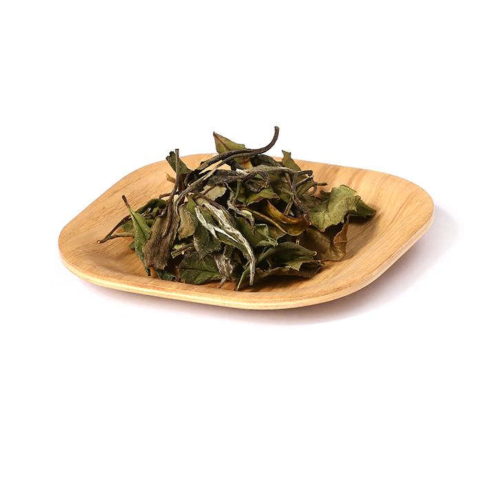 Wholesale Competitive Price High Quality Chinese Famous Bai Mu dan Tea - 4uTea   4uTea.com