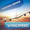 Top1 Shipping company---WINGSPEED---amazon fba shipping rates from china to usa UK Canada---Skype: shirley_4771
