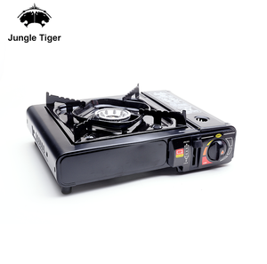 commercial protector heater fireplace portable africa hot plate japan cooking and cylinder ethanol cook stove