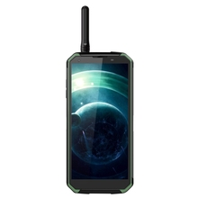 <span class=keywords><strong>Goedkope</strong></span> China Merk Telefoon Blackview BV9500 Pro <span class=keywords><strong>Robuuste</strong></span> Telefoon, 6 Gb + 128 Gb