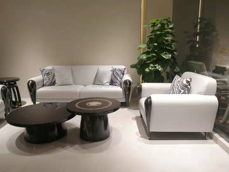 Pictures of Meubles Salon De Luxe Italien