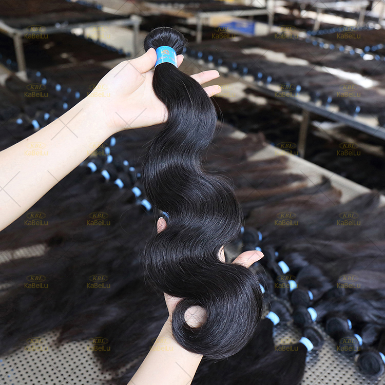 Cheap natural remy human hair extensions,natural hair extension human hair,remy virgin brazilian body wave hair extensions human