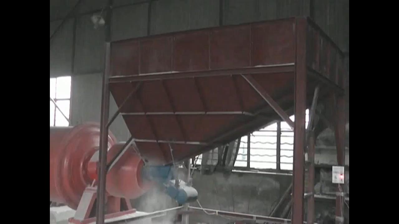 alumina ceramic ball mill chinaware ball mill widely use