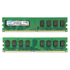 Ram Gb Ddr2 Ddr2 Good Quality RAM Outer Packing Customization 2 Gb Ram Desktop DDR2 For Work