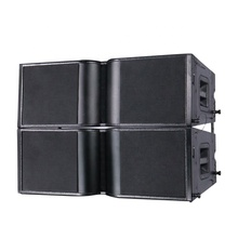 2-way line array <span class=keywords><strong>ses</strong></span> hoparlörü 10 <span class=keywords><strong>pa</strong></span> <span class=keywords><strong>ses</strong></span>