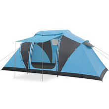 Diseño perfecto familia inflable <span class=keywords><strong>tiendas</strong></span> <span class=keywords><strong>de</strong></span> <span class=keywords><strong>campaña</strong></span> <span class=keywords><strong>de</strong></span> Camping <span class=keywords><strong>al</strong></span> <span class=keywords><strong>aire</strong></span> <span class=keywords><strong>libre</strong></span>