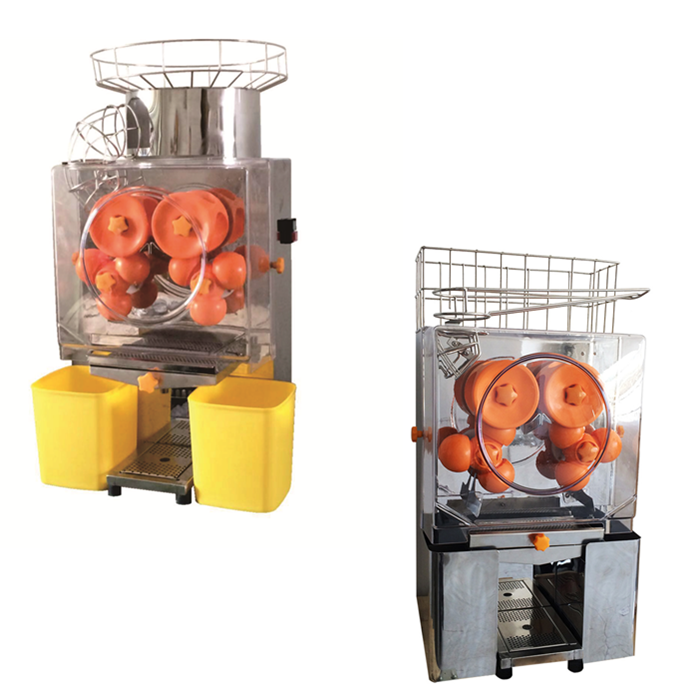 Commercial Juicer Extractor/อุตสาหกรรมเครื่องคั้นน้ำผลไม้ Citrus/เครื่องคั้นน้ำผลไม้อัตโนมัติ (whatsapp: 008615039114052)