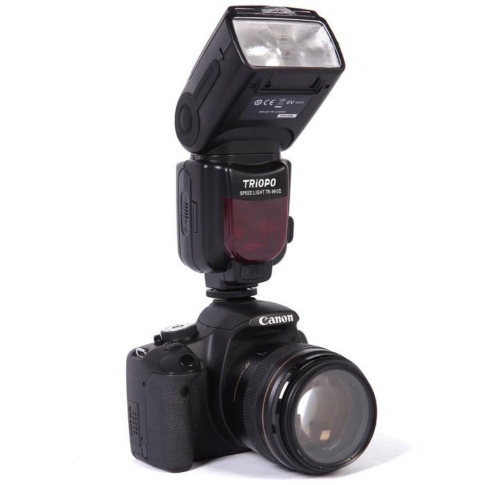 украшением многолетнего разновидности вспышек для фотоаппарата что