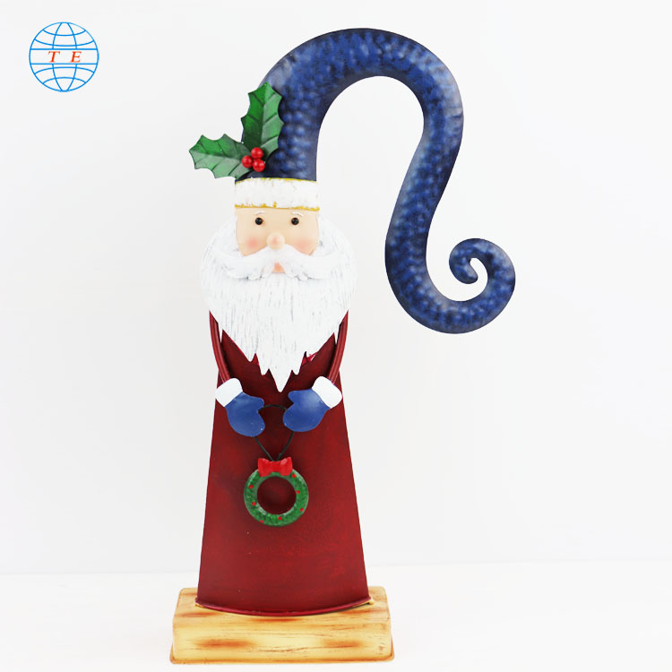 Creative and beautiful Christmas baubles garden decorations Christmas decorations