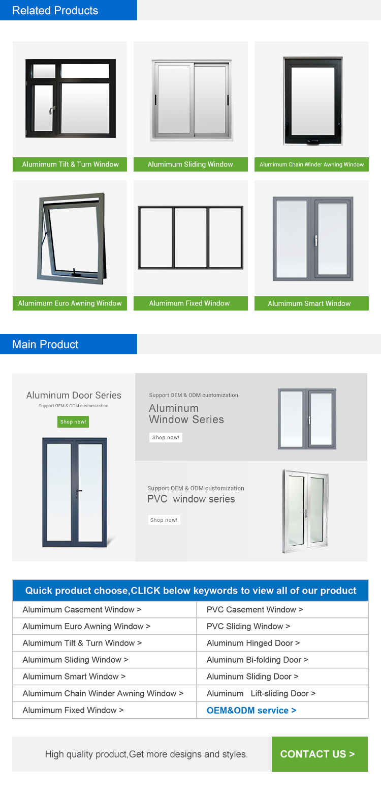 Cheap aluminum sliding window system price philippines for windows