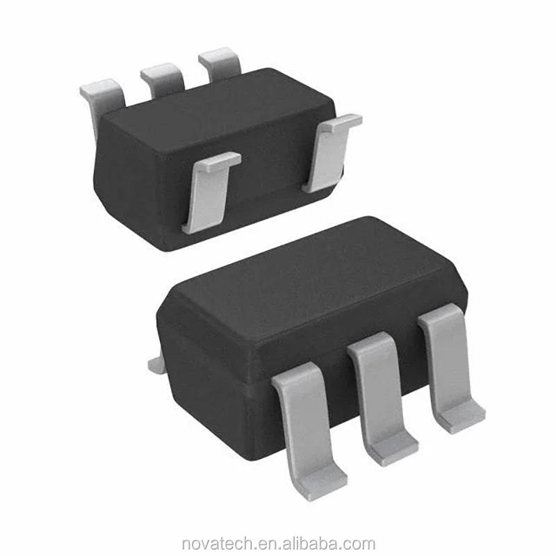 मूल आईसी घटकों SP6669AEK-L/स्टॉक में बीओएम सेवा TRR3 पियक्कड़-23-5