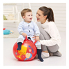 /product-detail/eco-friendly-fitness-kids-inflatable-jumping-space-hopper-ball-with-handle-62307398981.html
