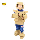 Hot sale cheap wholesale big boy toy robot