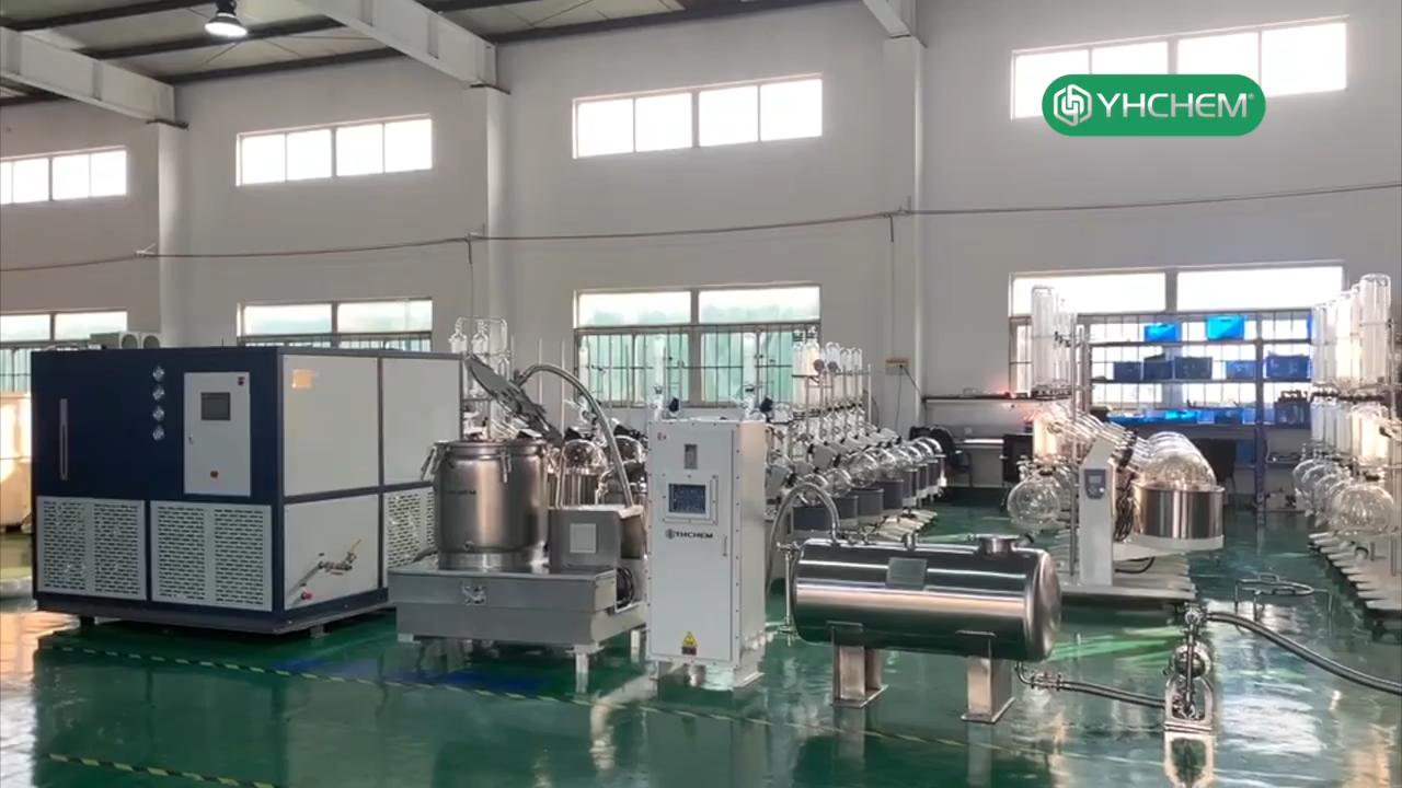 Desktop Water Circulation Vacuum Pump for Lab, SHZ-D(III), 15L, Anti-corrosion