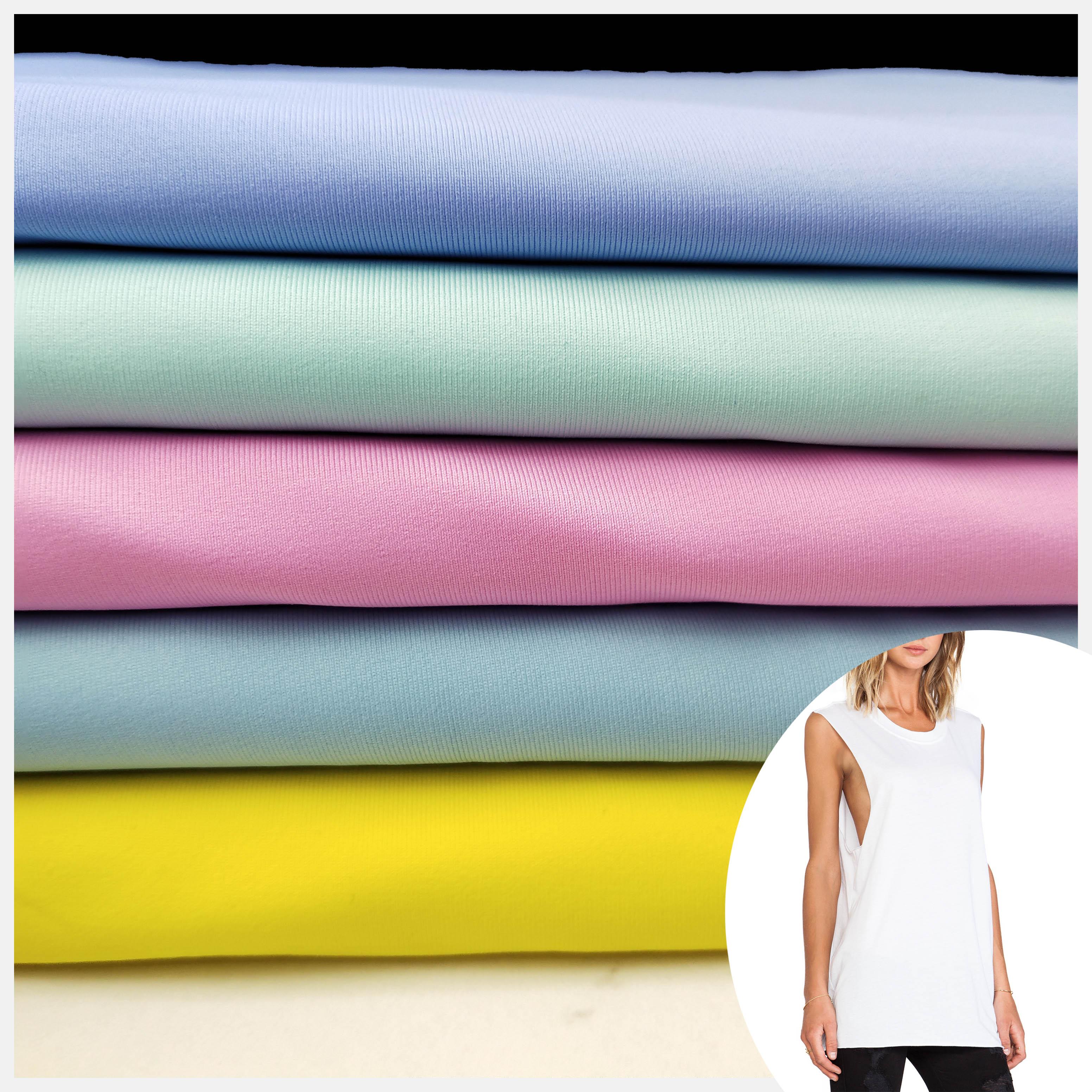 nylon jersey textile,1 Yard, Customized color