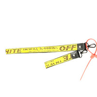 30% Off Customized Factory Direct Pu Lanyard Sublimation Manufacturer In China