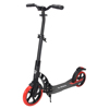 /product-detail/hot-selling-adult-scooter-foldable-non-electric-scooter-over-8-years-old-1600087047340.html