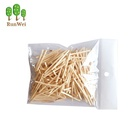 Stick Art Wooden Sticks Factory Wholesale Match Stick Art Work Wooden Match Sticks