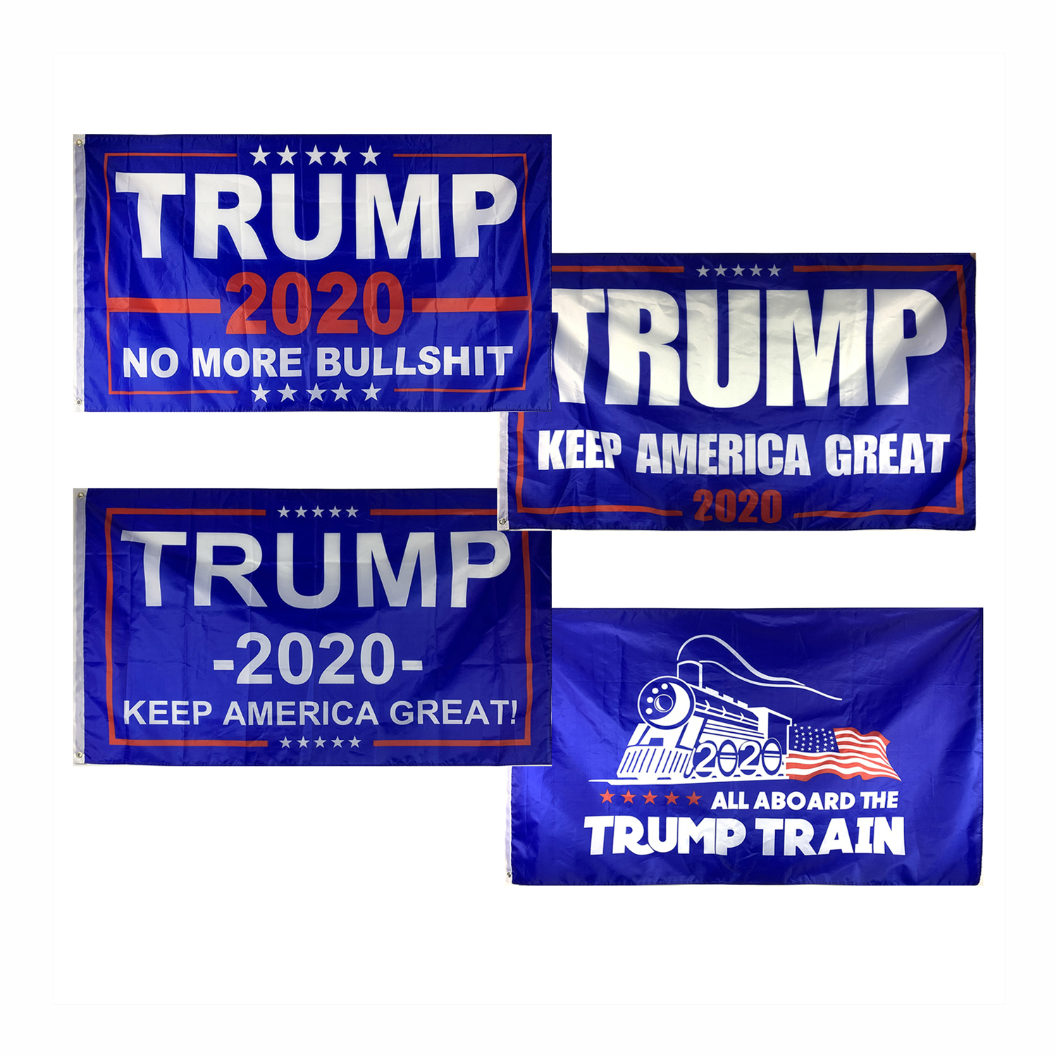 24h fast delivery polyester Trump <strong>Flag</strong> custom all country garden banner American Donald Trump Car <strong>Flags</strong> USA 3x5 2020
