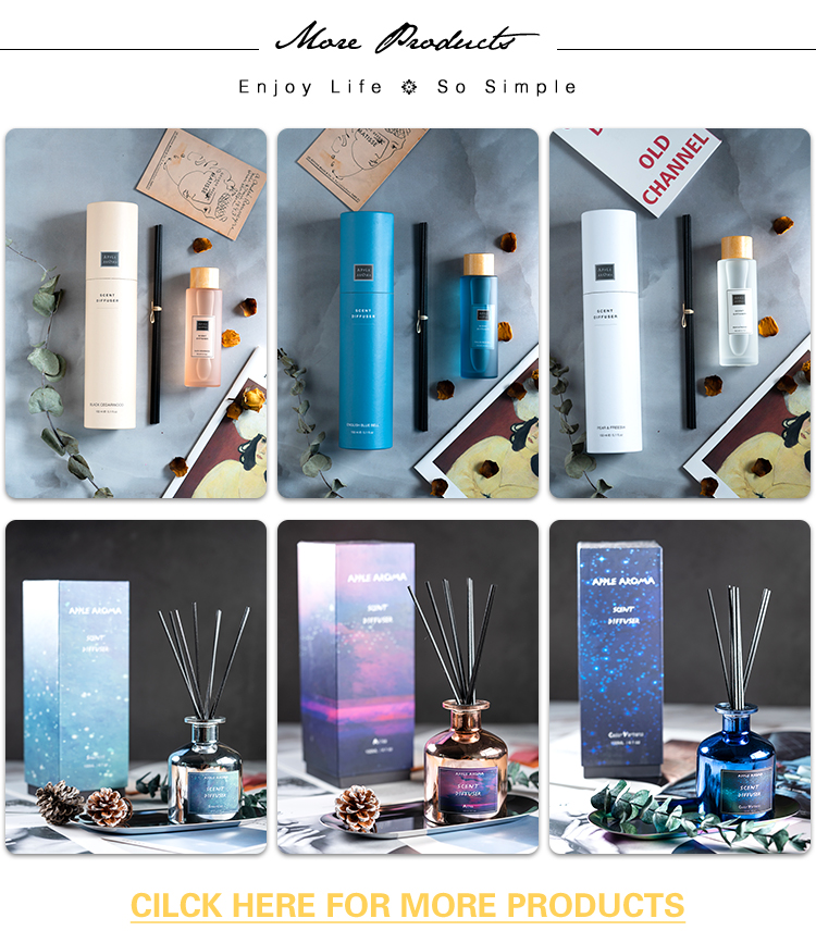 Fragrance-reed-diffuser_04