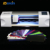 All-in-One LCD high speed automatic mini cutter plotter mobile phone screen protector film cutting machine