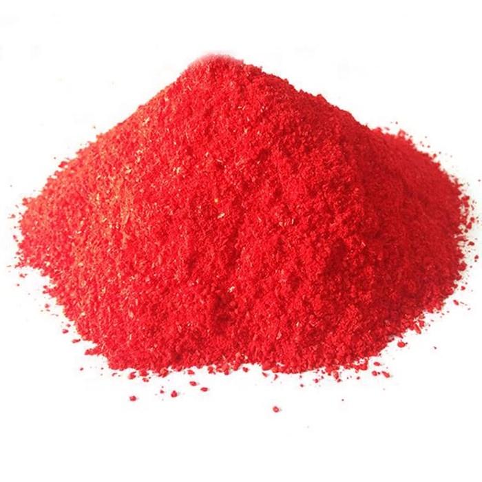 iba 98 3 indolebutyric acid iba iba rooting hormone indol 3 butyric acid iaa  naa