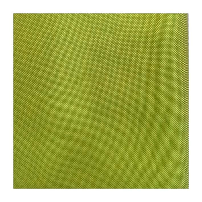 Cotton Fabrics JC - 21 ( C )