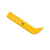 High quality  D7R  bulldozer ropper shank 9W-7382
