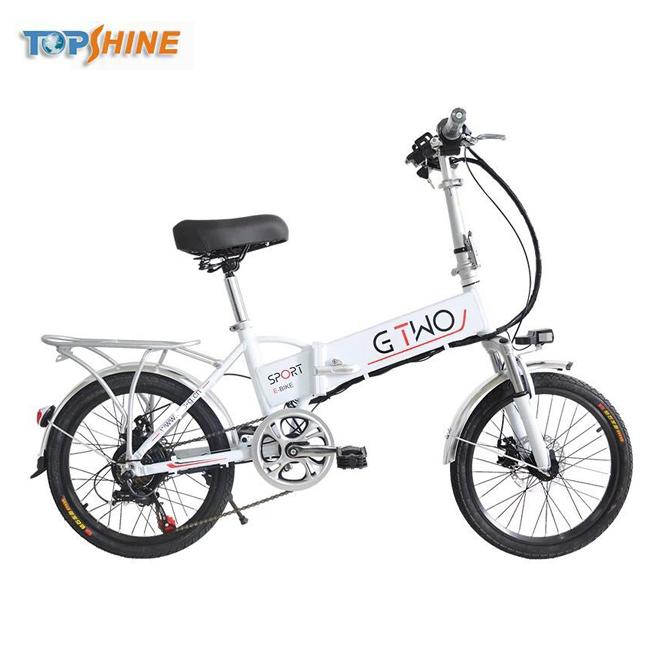 20 inch ebike-1.jpg