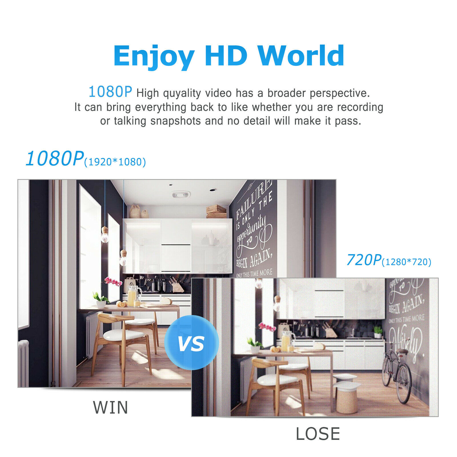 NEW OEM Original home use 4ch waterproof security wireless outdoor camera system H.265 1080p ip66 ptz bullet camera